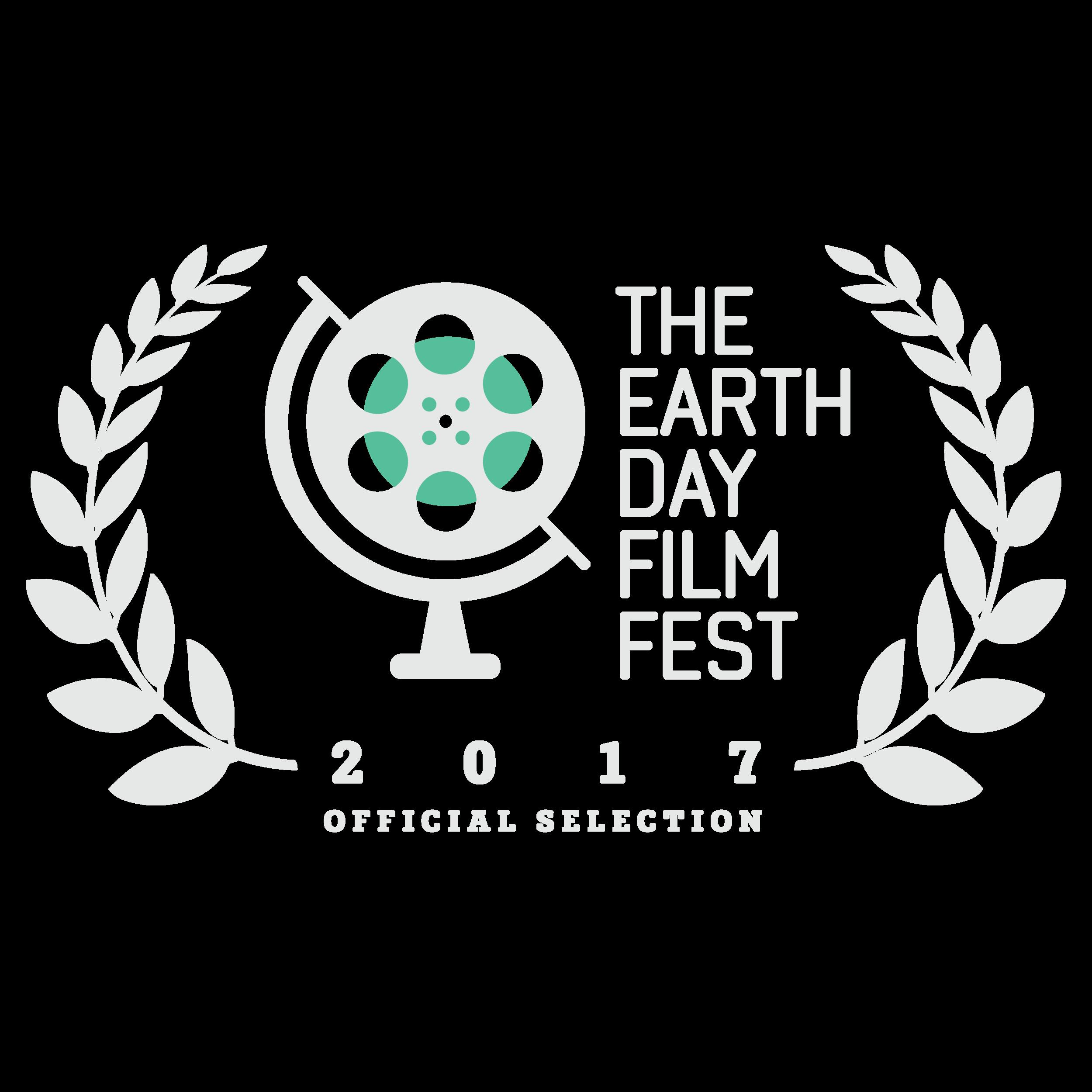 2017_tedff_logo_print5.png