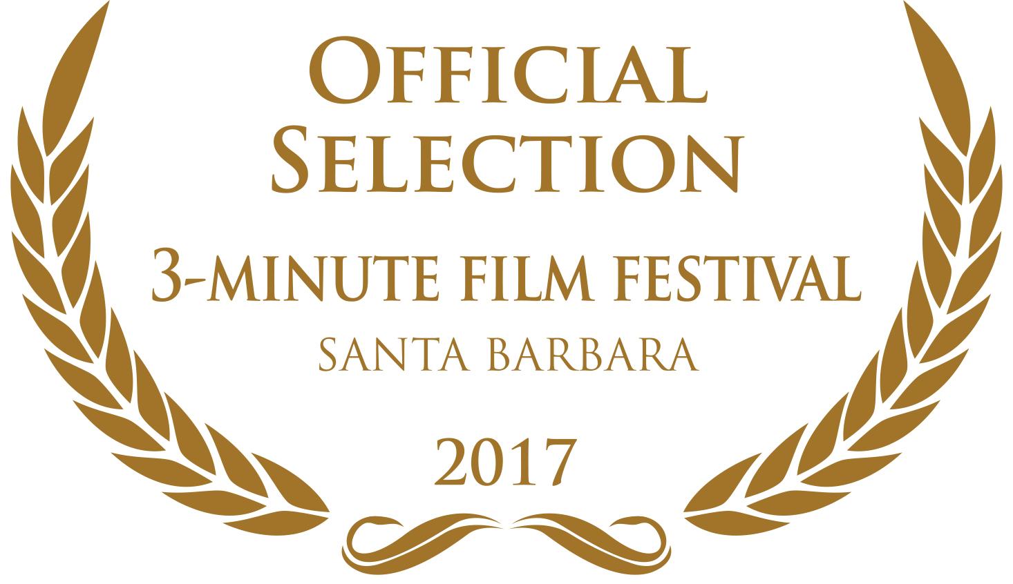 3MinuteFilmFest_OfficialSelection.jpg