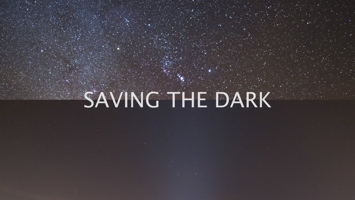 Optimized-Saving_the_Dark_-_Orion.jpg
