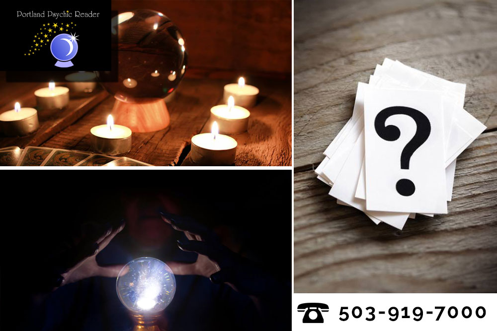 What-Beginners-Should-Know-about-Tarot-Card-Readings-in-Portland.jpg