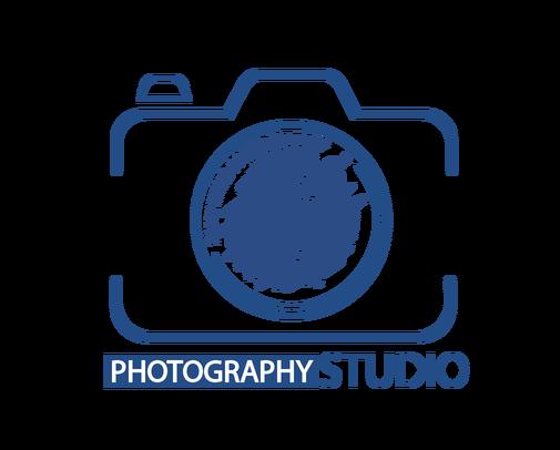 rsz_1202creates_photo_studio_logo.png