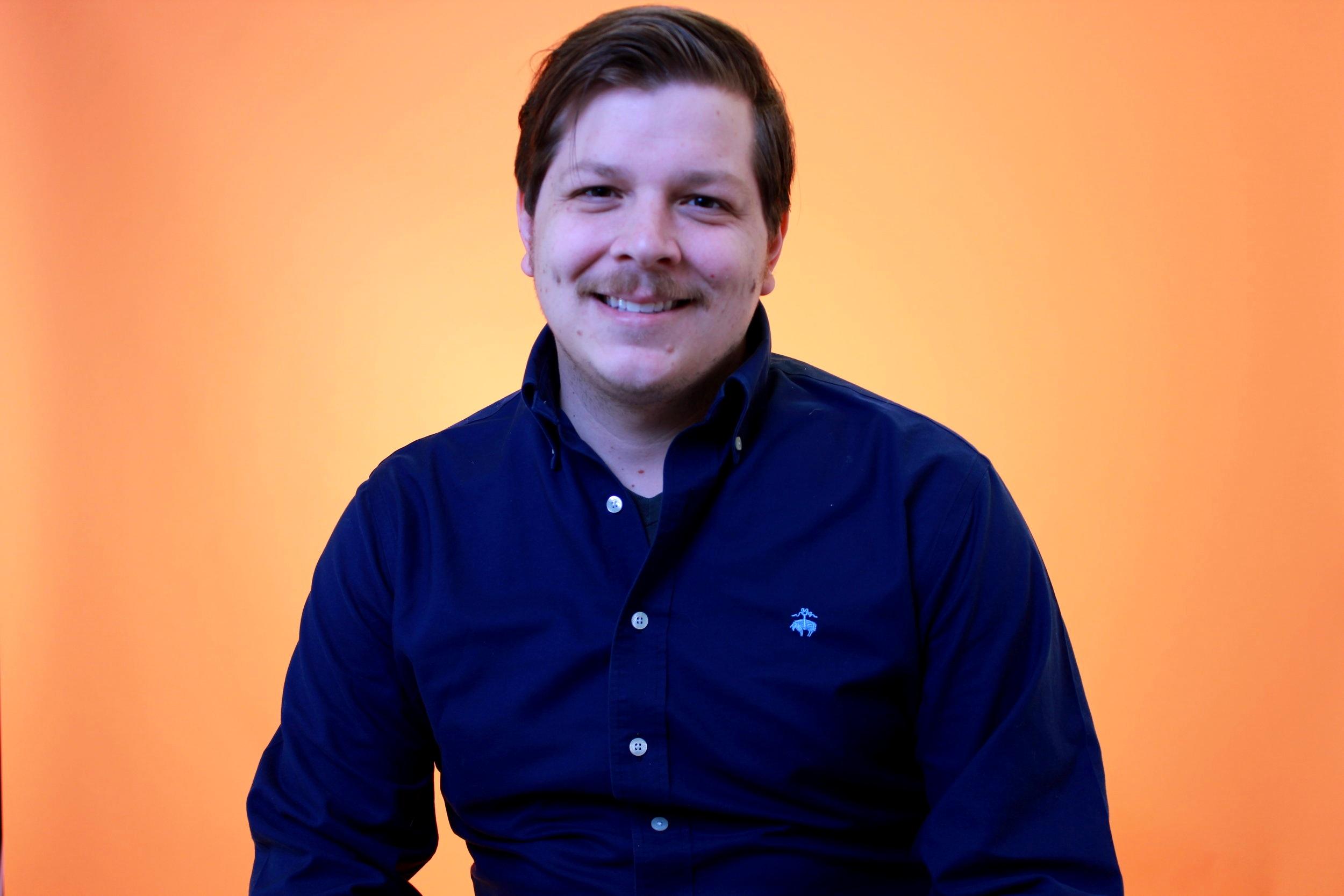 Michael Rekola