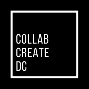 Connecting DC's creative + small biz communities