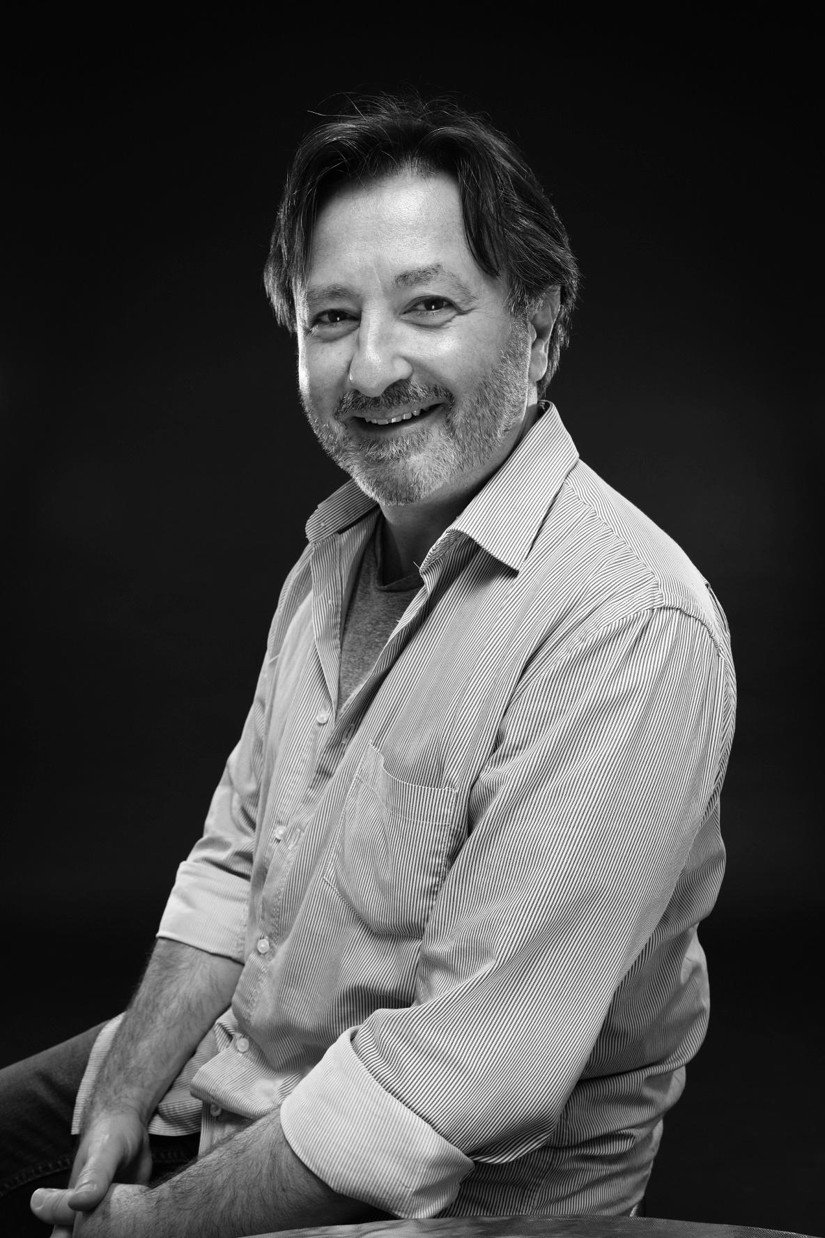 Kurt Elftmann -