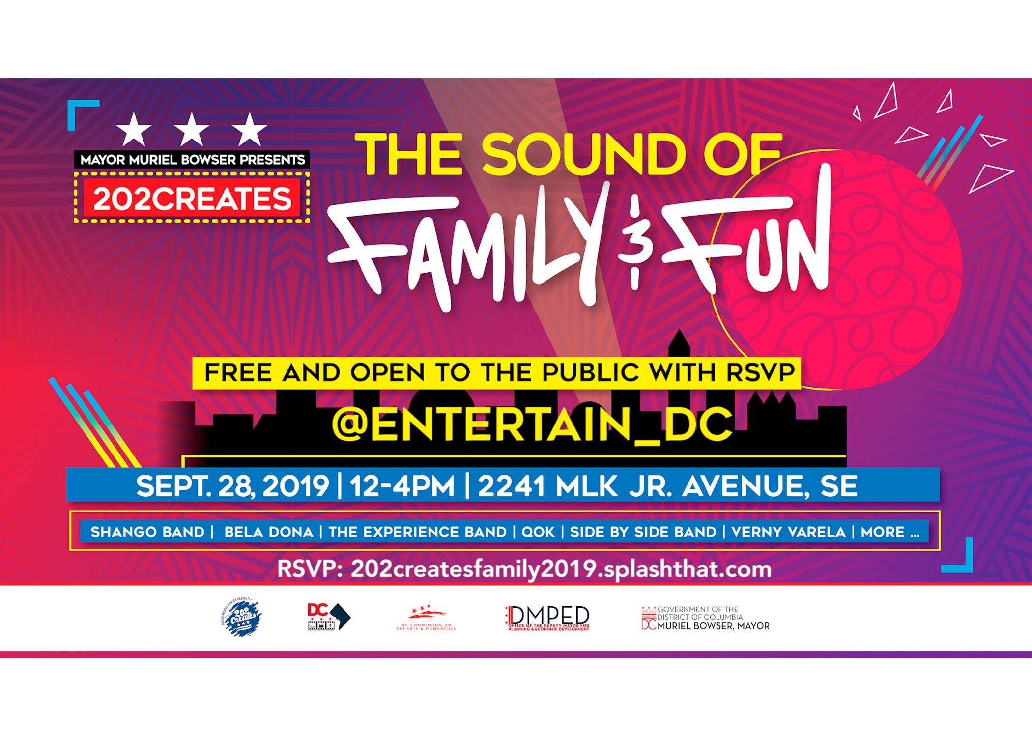 202 Creates_ Sounds of Family and Fun promo_still_1.png