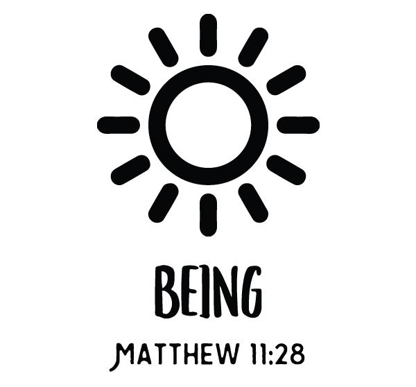 being.jpg