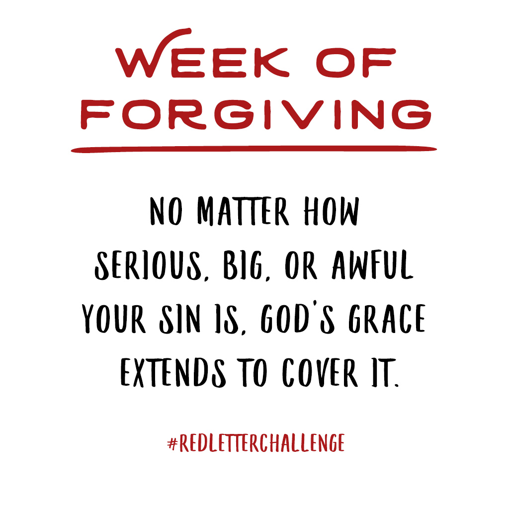 RLC Day 13 week of forgiving.jpg