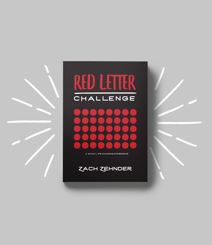 RLC_book.jpg