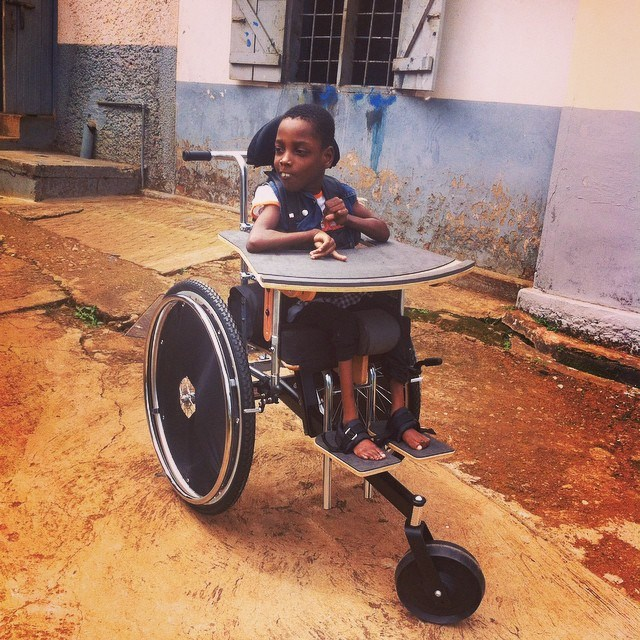 vanessa_wheelchair.jpg