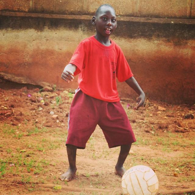 sudaise soccer.jpg