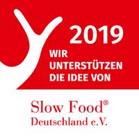 sfd-unterstuetzer-2019-logo-200Px.png