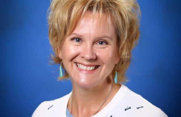 Melanie Trowbridge, M.D. Associate Professor at William Jessup University