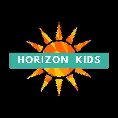 Horizon Kids Logo.png