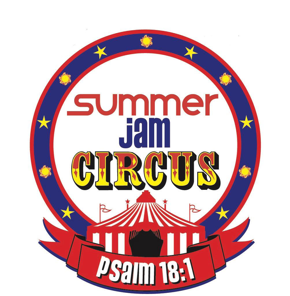 Bible School Summer Jam Logo 2014.jpg