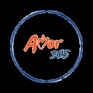 Amor 365 logo.png
