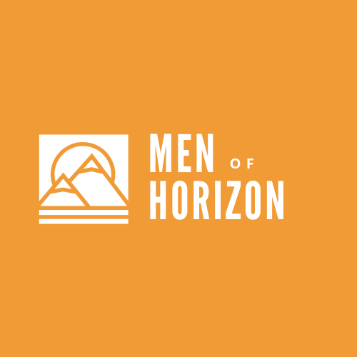 Men of Horizon Logo.png