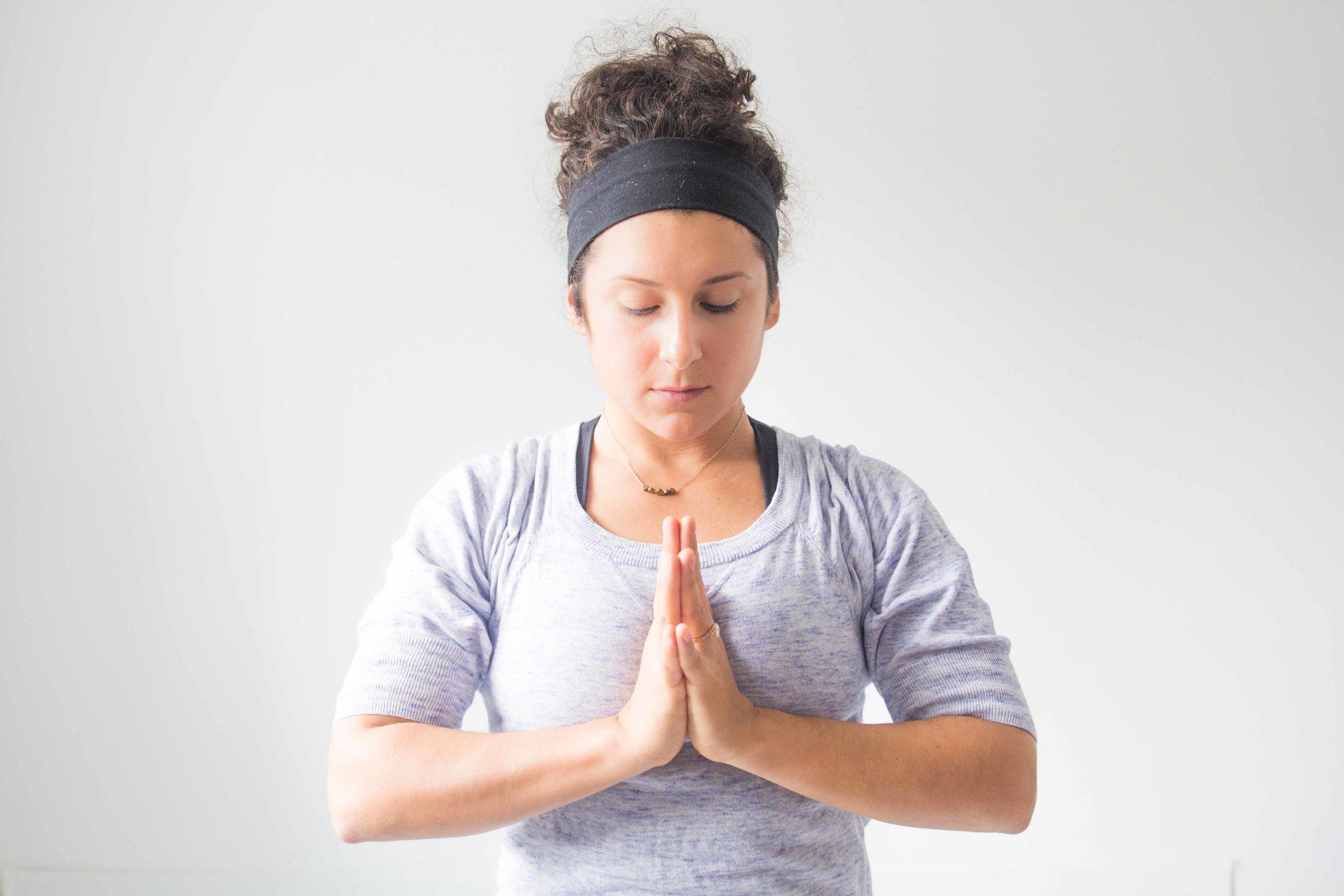 Tera-yoga-grams-9.jpg