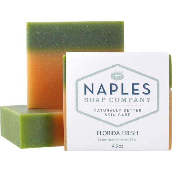 Florida Fresh Natural Soap.jpg