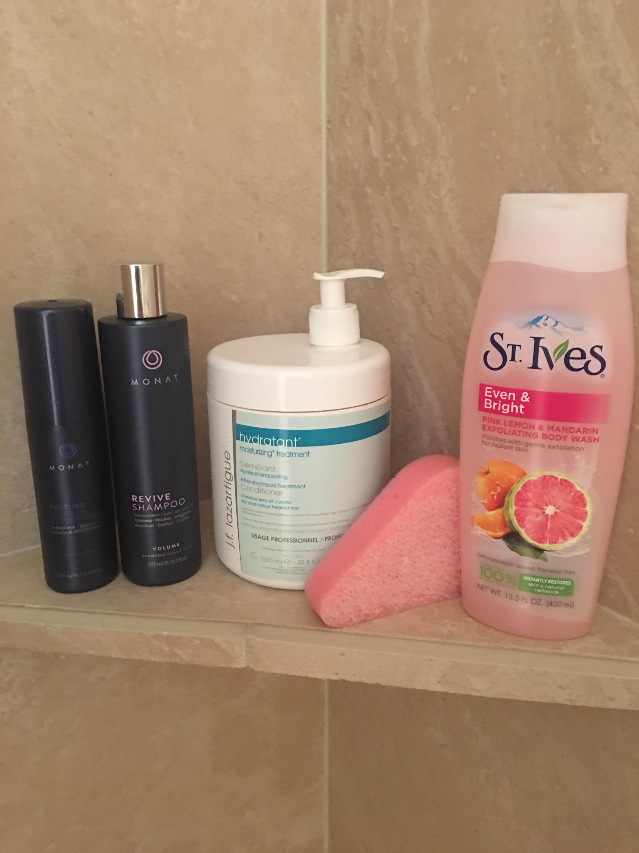 Leila shower.jpg