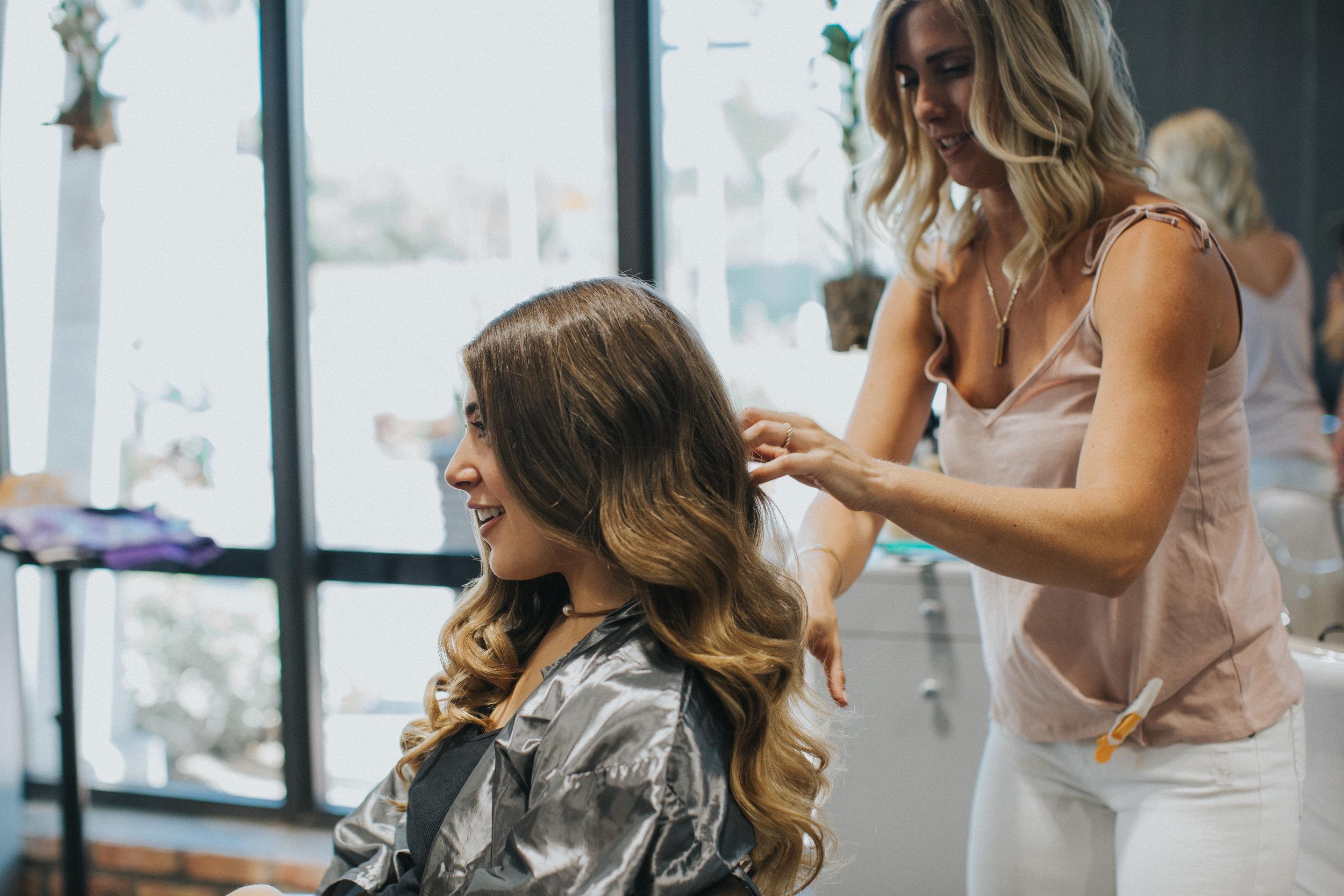 hairproductshoot-35.jpg