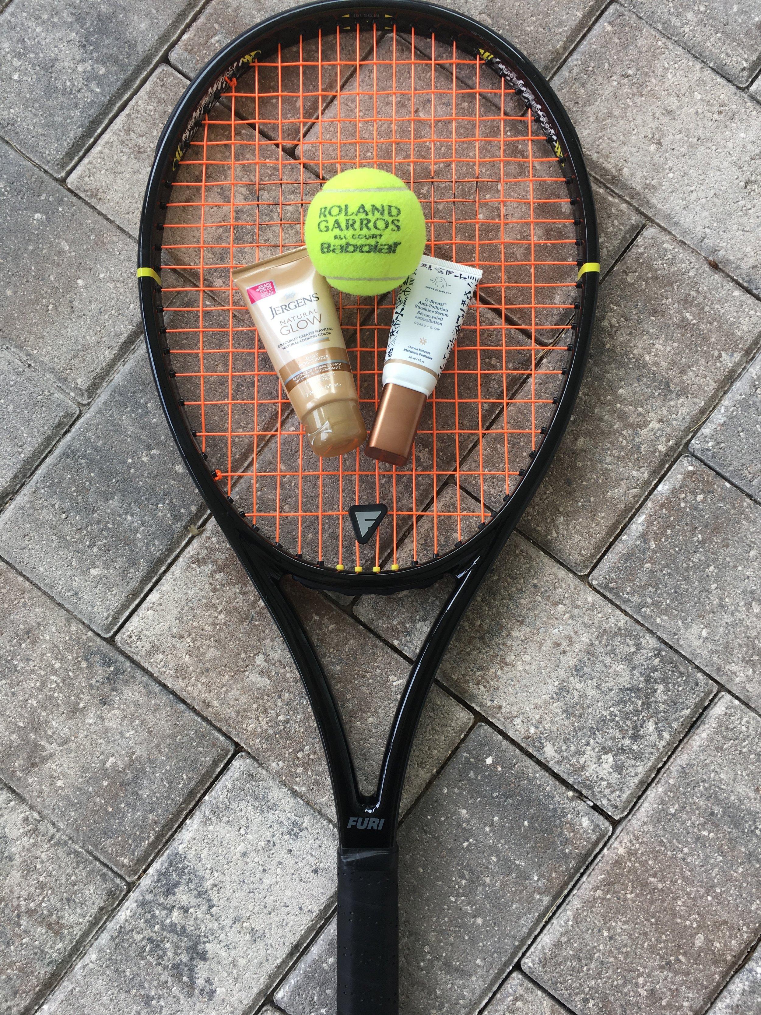 tennisfeet.JPG