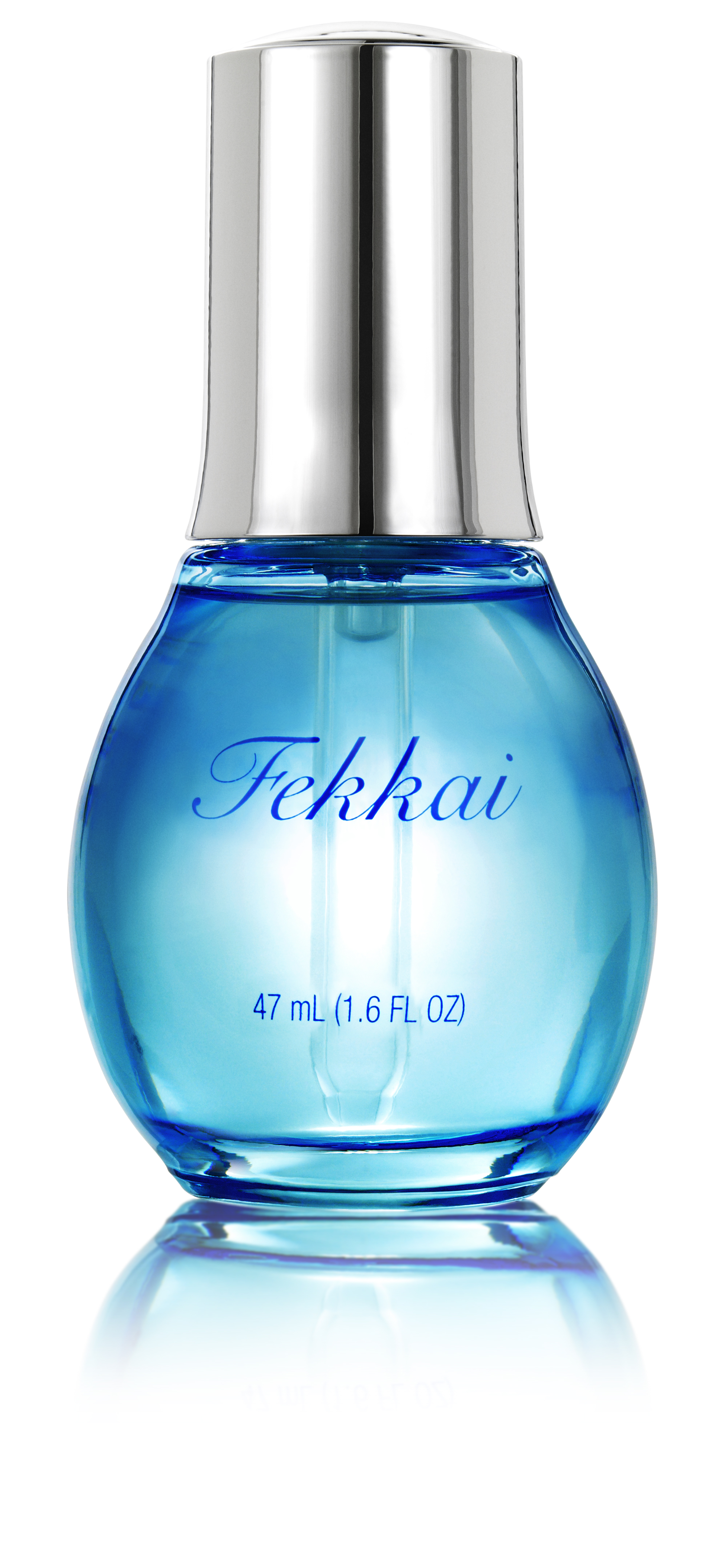 Fekkai PrX Reparatives Mending Elixir.jpg