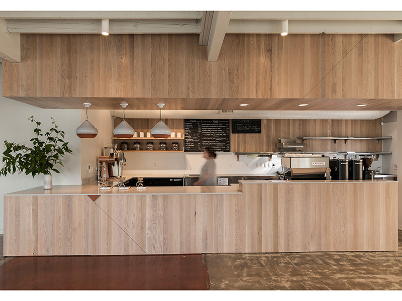 21_HospitalityRetailRestaurant_FieldworkDesign_UpperLeft_4.jpg