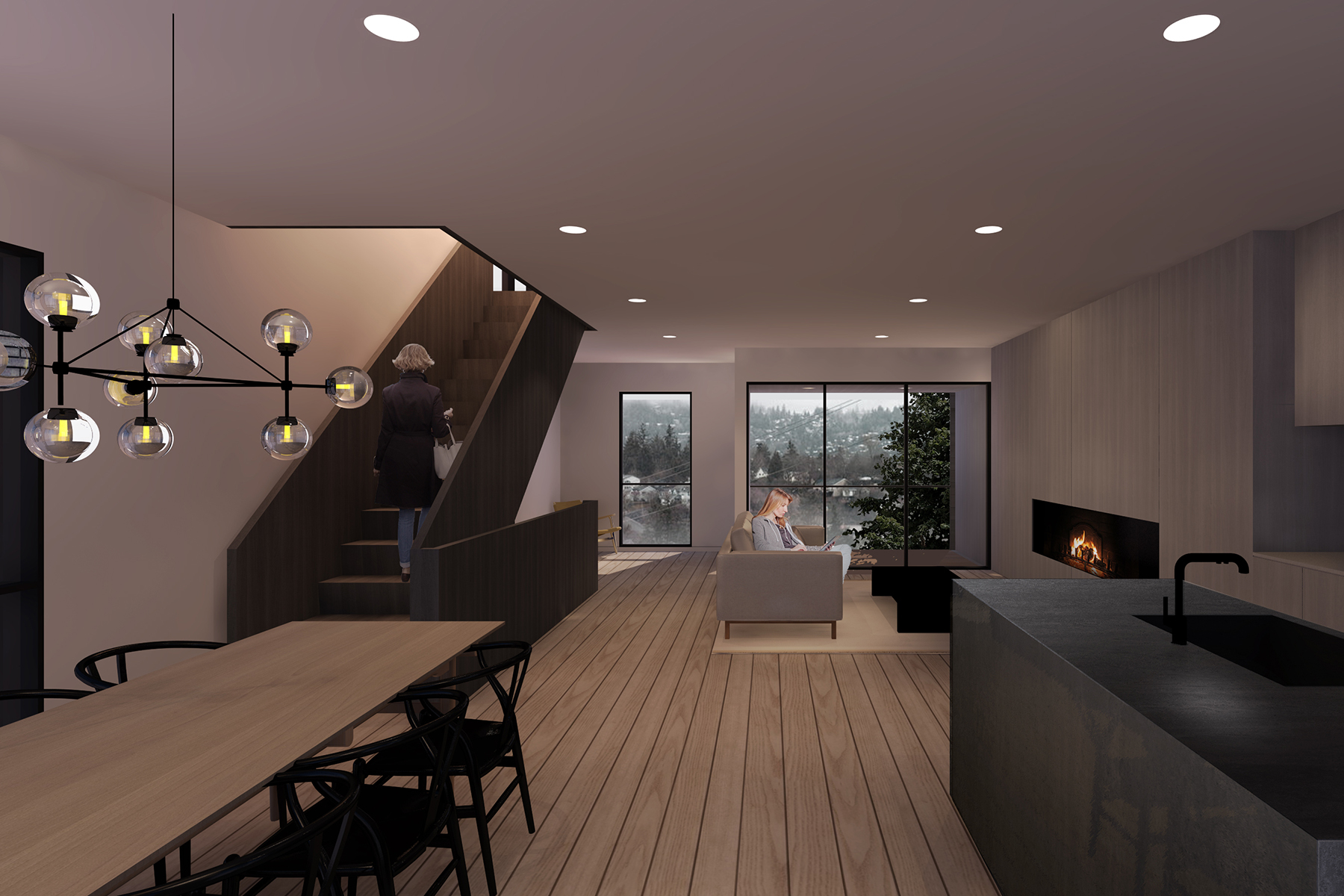 28th Townhomes_interior.jpg