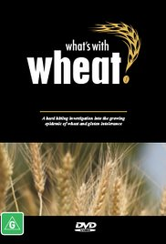 whats with wheat.jpg