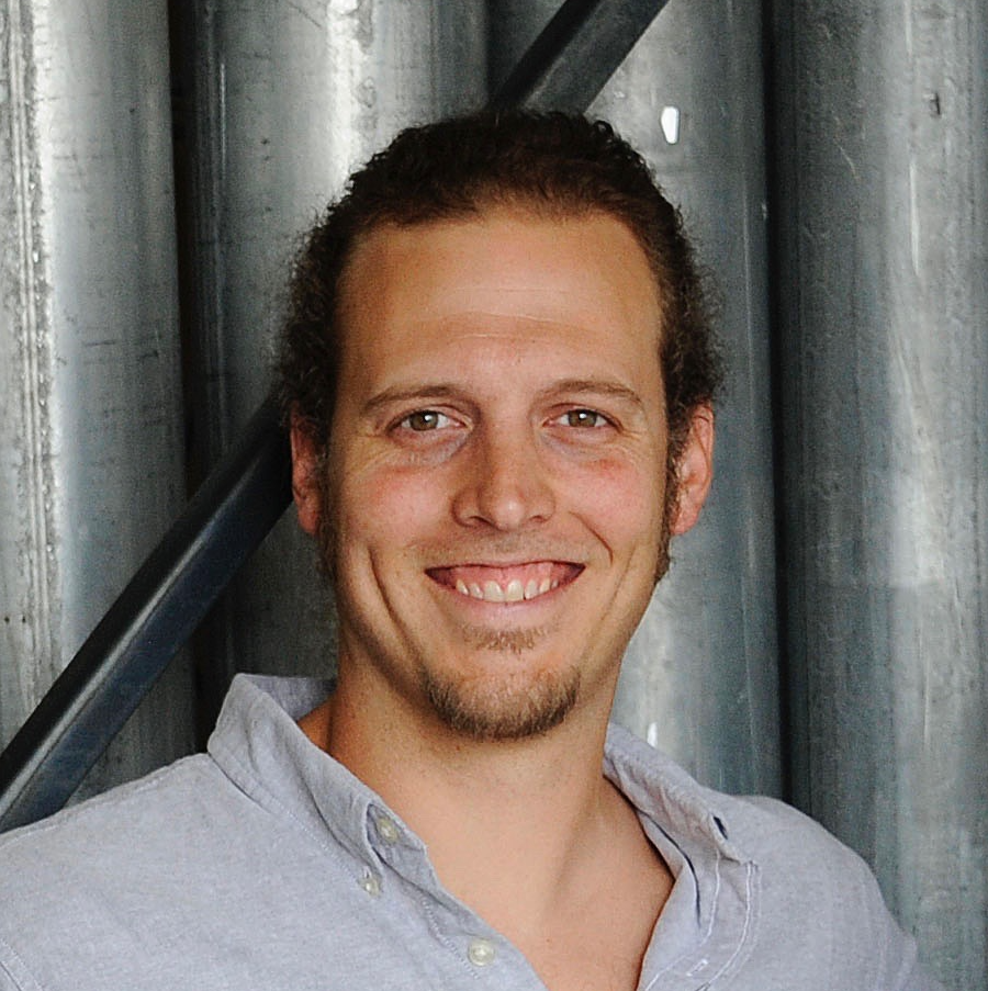 Will Everhart - Director - Field Operationswill.everhart@harnessre.com