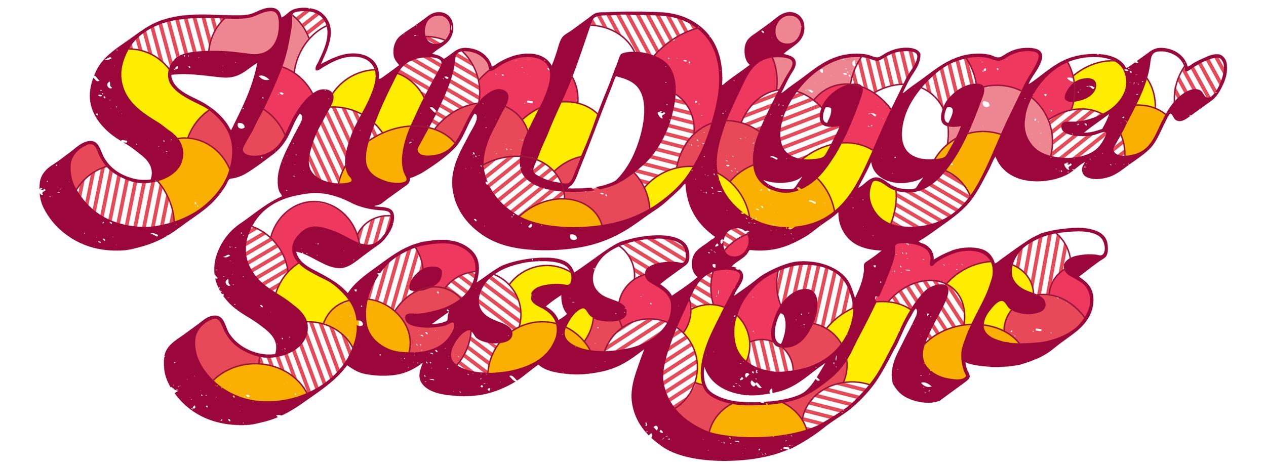 ShinDigger_Sessions_NO_MONOGRAM.jpg