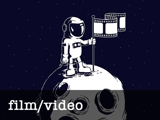 filmvideo-cover.jpg