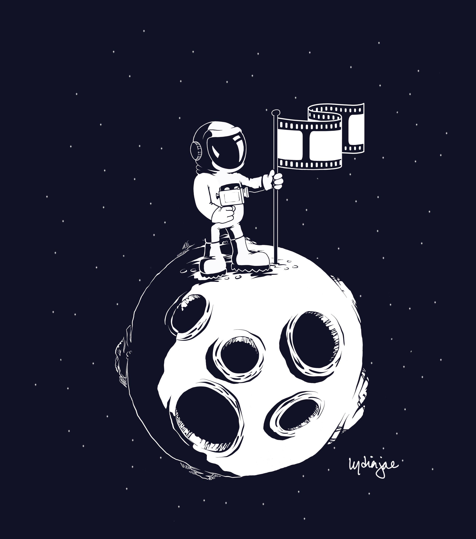 MS_Moon_man.jpg