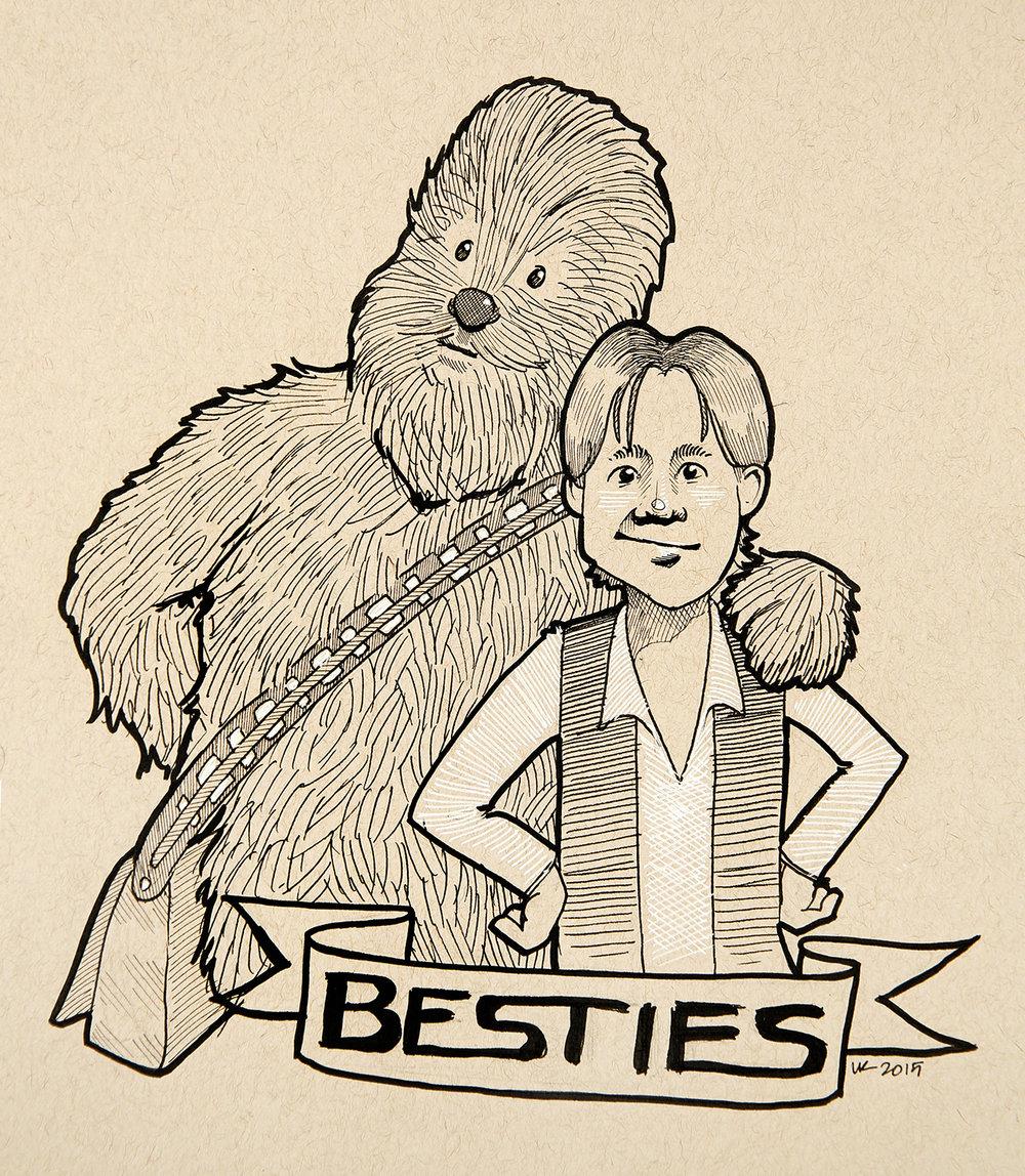 Besties.jpg