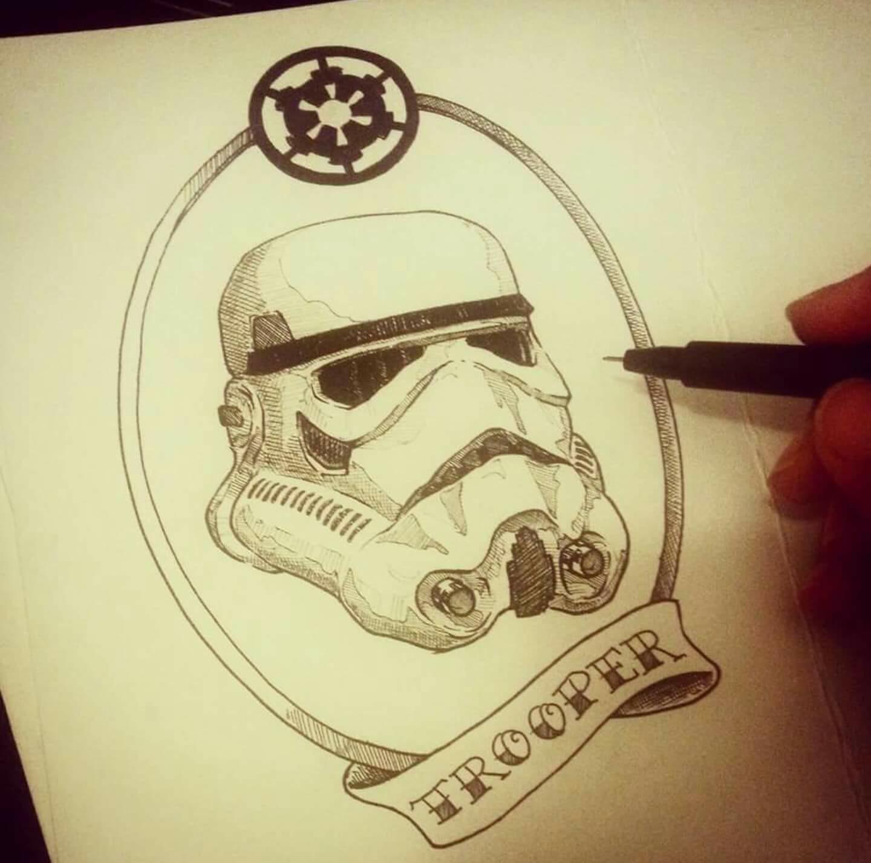hand-draw.jpg