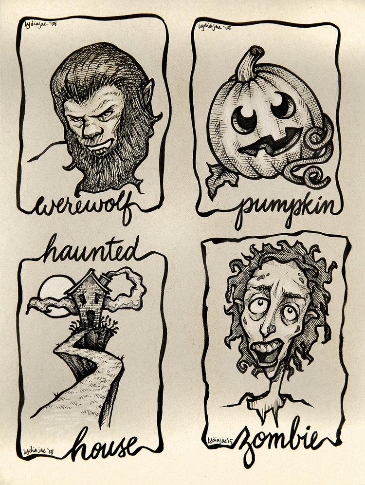 Halloween+Collage_02.jpg