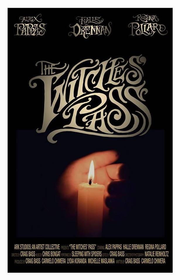 witchespass.jpeg