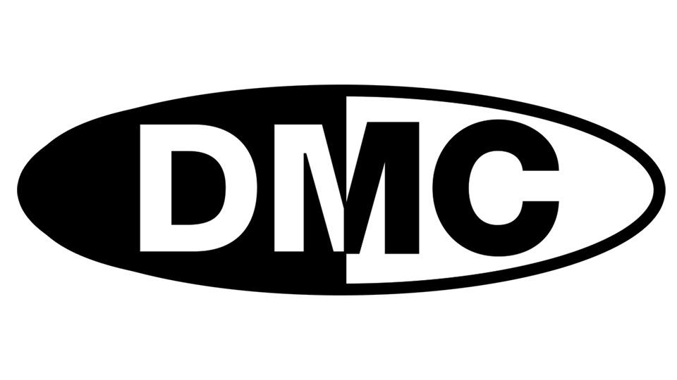 dmc-cinncinnati-regionals-2019.jpg
