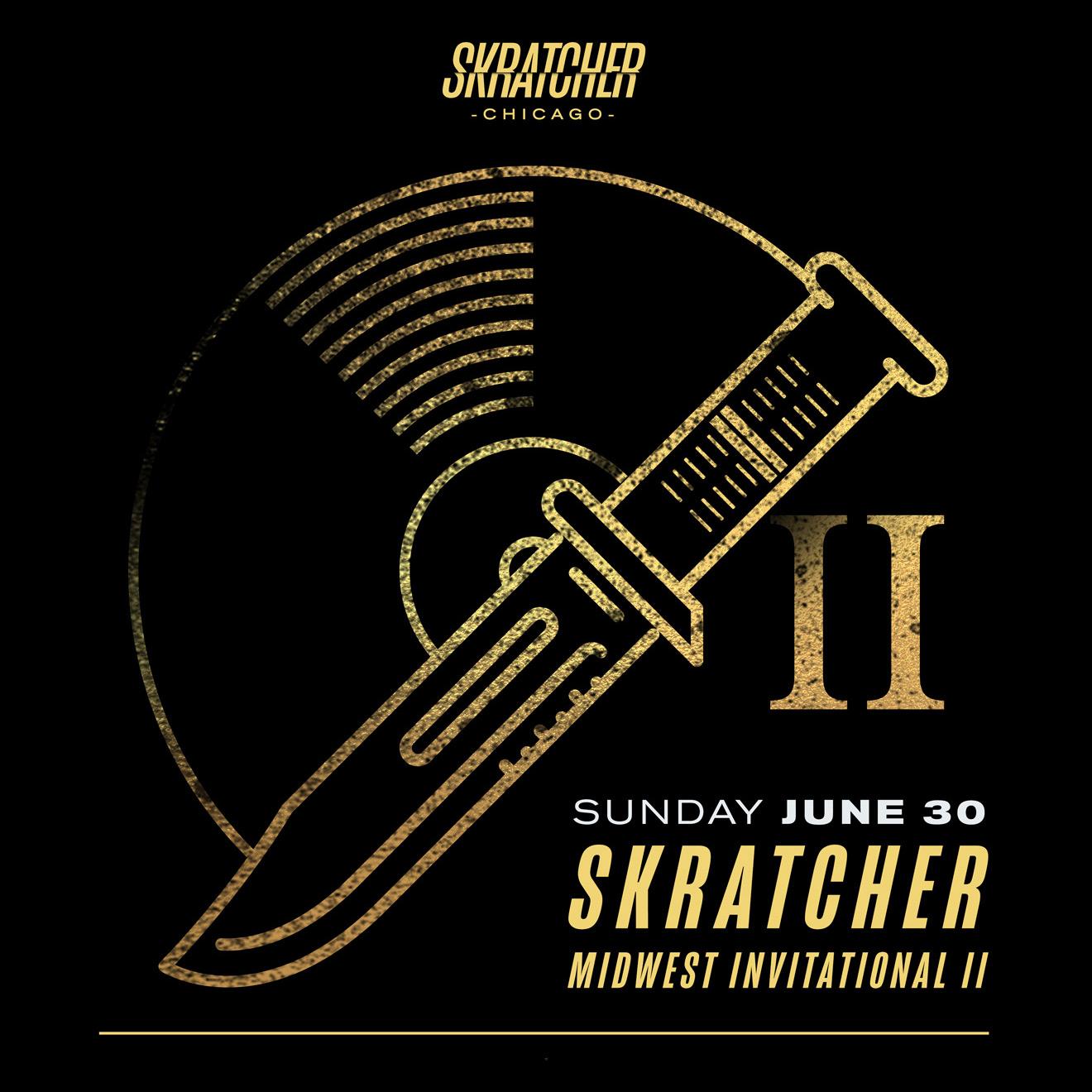 skratcher1.jpg