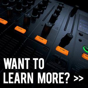 danj-learn-more.jpg