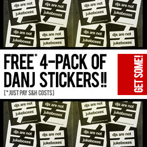 danj-4pack-square-website.jpg