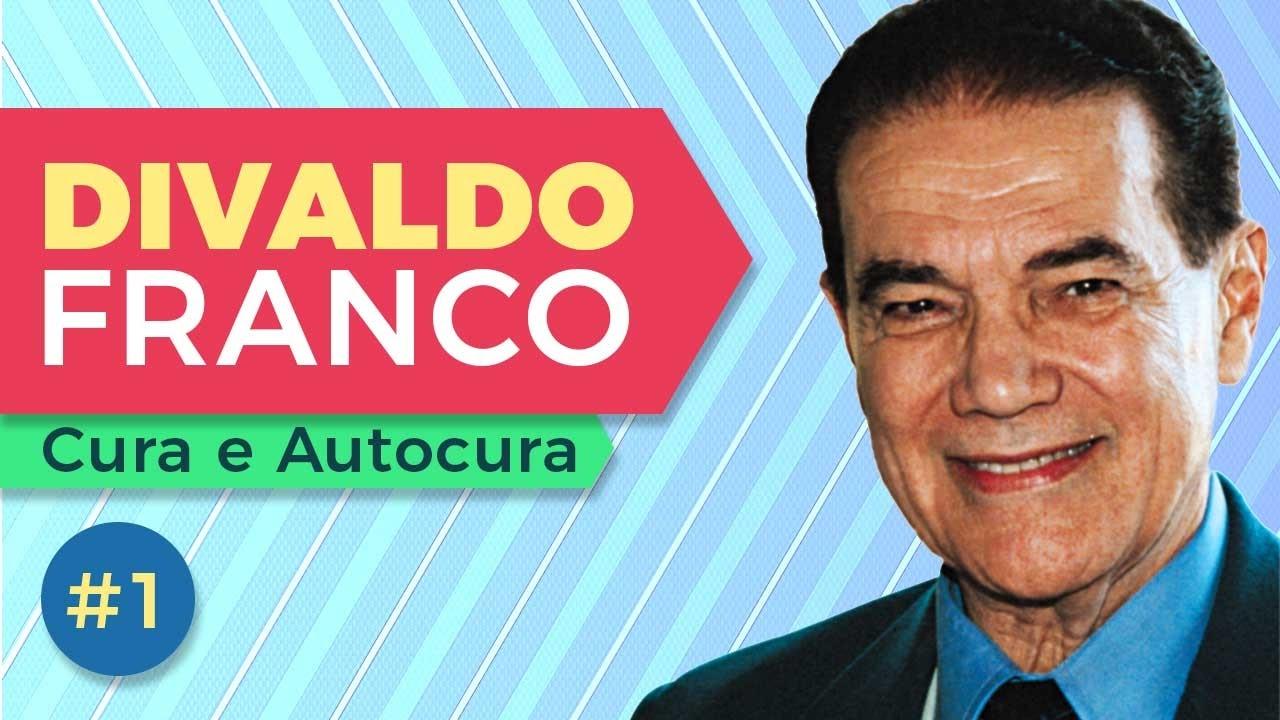Divaldo Franco.jpg