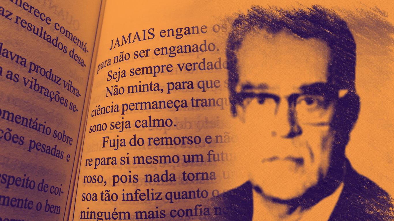 C. TORRES PASTORINO -