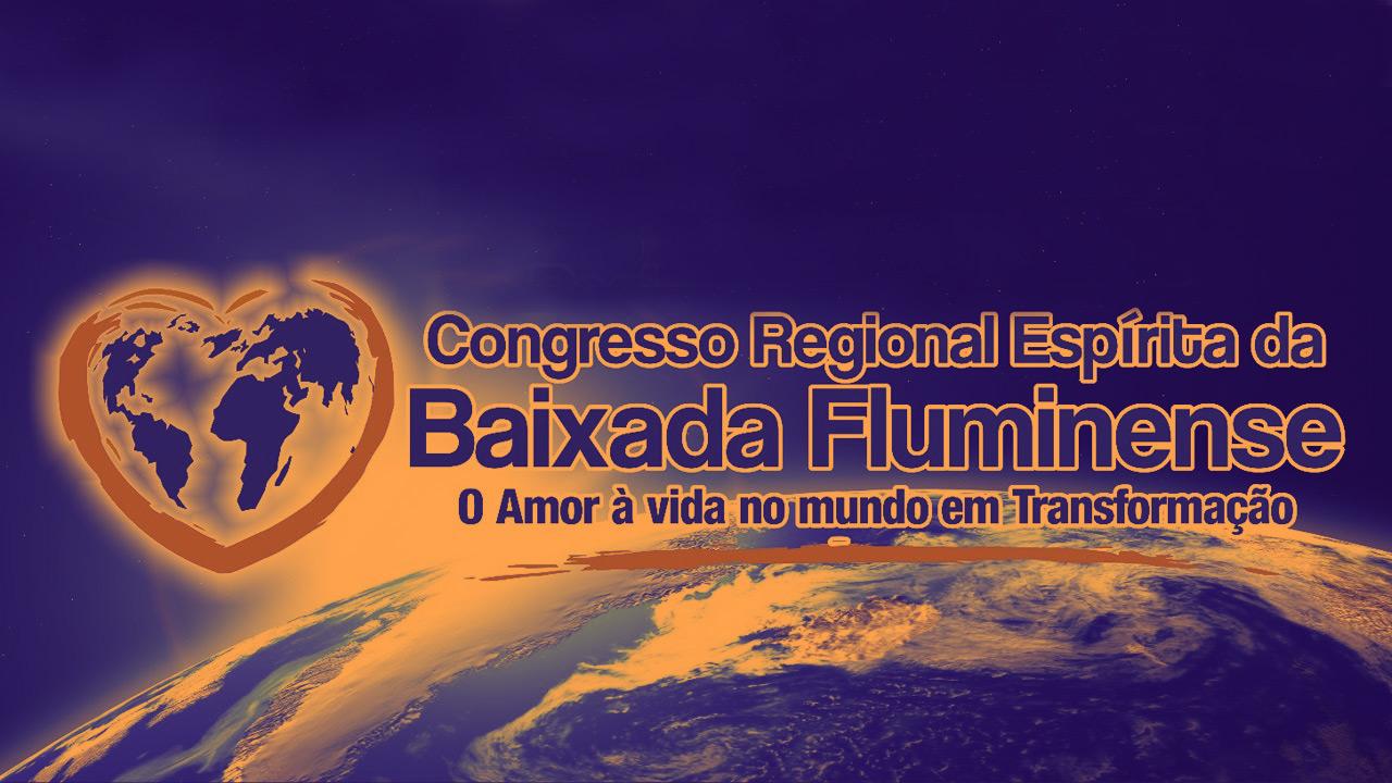 Congresso-da-Baixada.jpg
