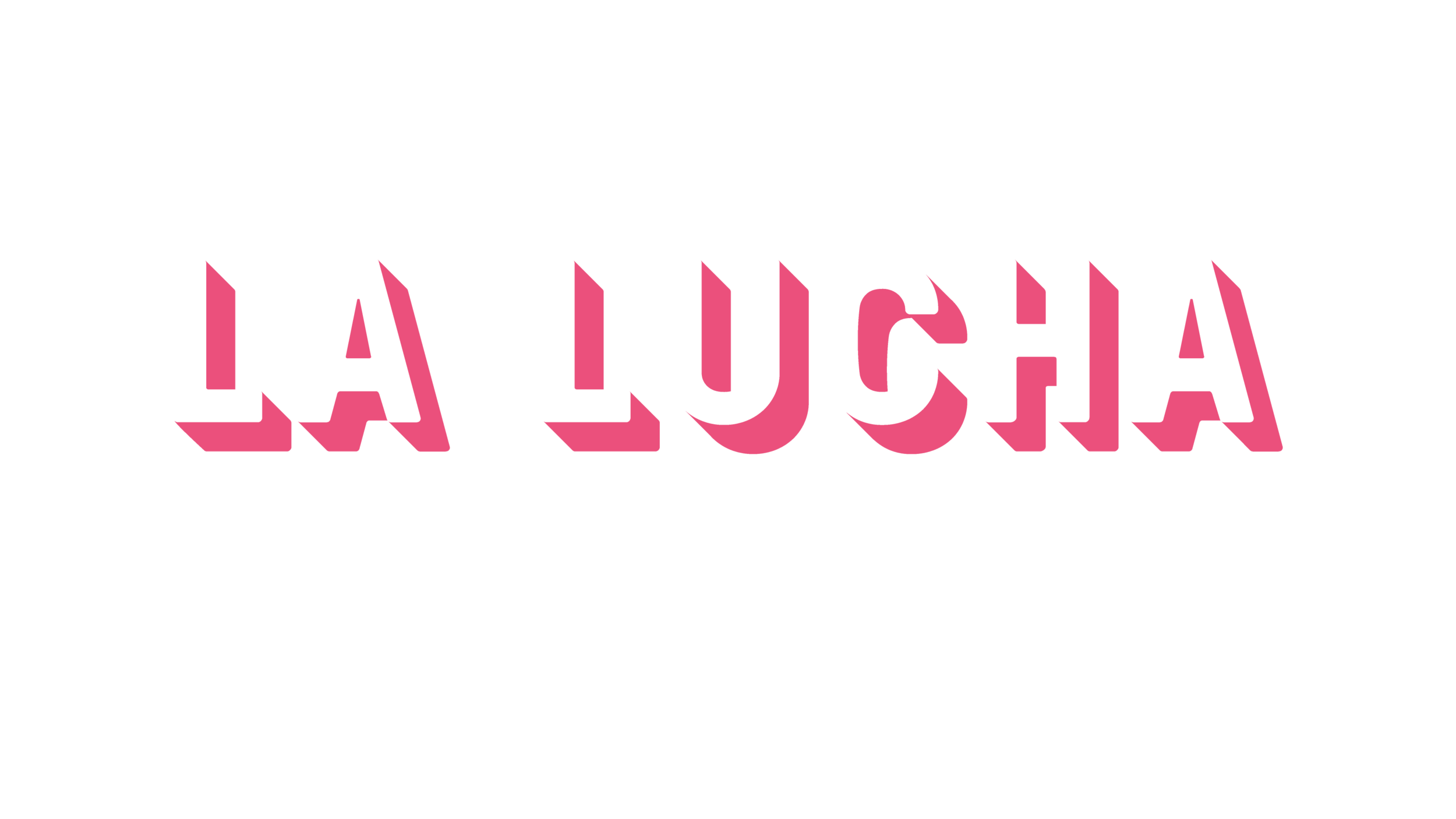 lalucha-cover-logo-2.png