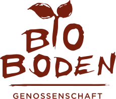 bioboden.png