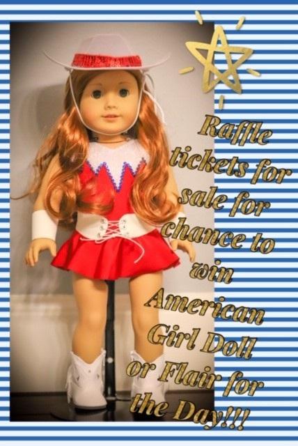 flair+doll+image+%28002%29.jpg