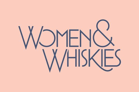 Client & Collaborator: Whiskey Dinners & Classes