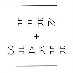 Collaborator: Design