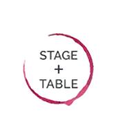 Client: Event Production